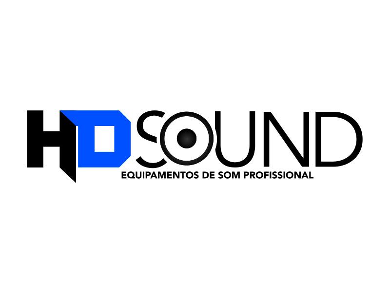 HDsound