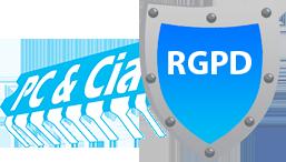 RGPD PC&Cia